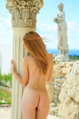 Alice May_11